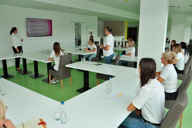 kolubara-omni-edukacija-05